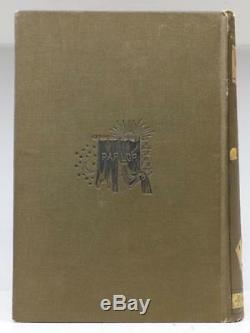 C1880 Modern Magic The Art Of Conjuring Magicians Wands Mediums Illustrated Fine